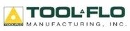 Tool-Flo Manufacturing, Inc.
