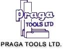 PRAGA TOOLS