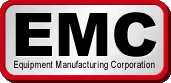 Equipment Manufacturing Corp.