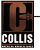 Collis Toolholder Corporation