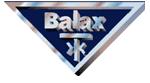 BALAX