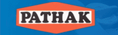 PATHAK