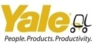 Yale Materials Handling Corporation