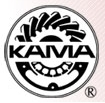 Kama Precision Bandsaws