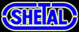 SHETAL