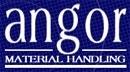 Angor, Inc.