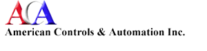 American Controls & Automation, Inc.