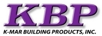 K-Mar Building Products, Inc.
