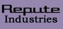 Repute Industries