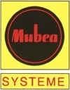 Mubea Systeme