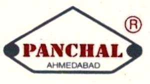 PANCHAL
