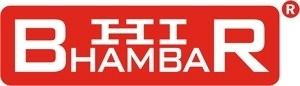 BHAMBAR ENGINEERS