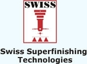 SWISS SUPER FINISHING