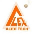Alex-Tech Machinery Industrial Co., Ltd.