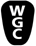 Western Gage Corporation