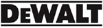 DEWALT Industrial Tool Co