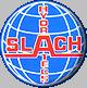 SLACH HYDRATECS