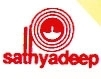SATHYADEEP ENGINEERING