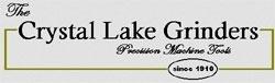 Crystal Lake Grinders