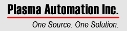 Plasma Automation Inc.