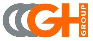 GH Electrotermia, S.A.