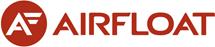 Airfloat, LLC