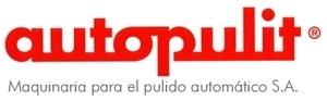 Autopulit - Maquinaria para el Pulido Automático, S.A.
