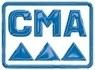 Comercial de Maquinaria Alzira, S.A. de C.V. (C.M.A.)