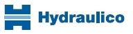 Hydraulico, Inc.