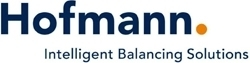 American Hofmann Corp
