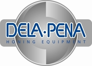 Delapena Honing Equipment Limited