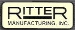 Ritter Machinery Company