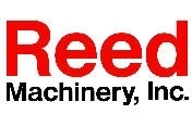 Reed Machinery
