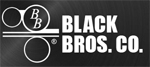 Black Bros. Co.