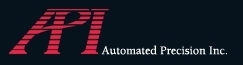 Automated Precision, Inc.