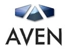 Aven Tools Inc.