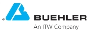 BUEHLER Worldwide Headquarters
