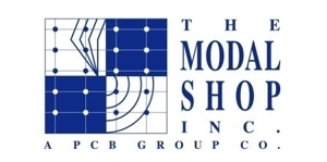 The Modal Shop, Inc.