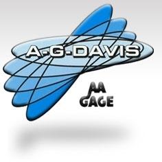 A.G. DAVIS