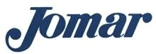 Jomar Corporation