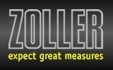 Zoller, Inc.