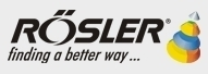 Rosler Metal Finishing USA, LLC