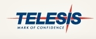 Telesis Technologies, Inc.
