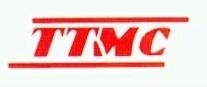Tengzhou Tri-union Machinery Co., Ltd.