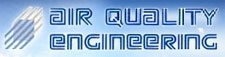 Air Quality Engineering, Inc.