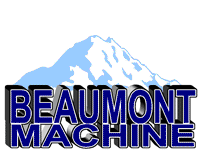 Beaumont Machine, Inc.