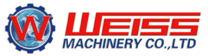 Weiss Machinery Co., Ltd