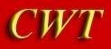CWT Industries