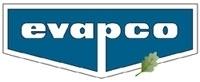 Evapco Inc