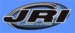 JRI Industries